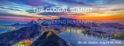 the_global_summit