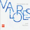 dicionario-de-valores-livro