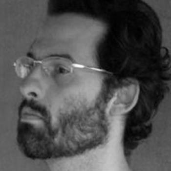 Diogo Alvim