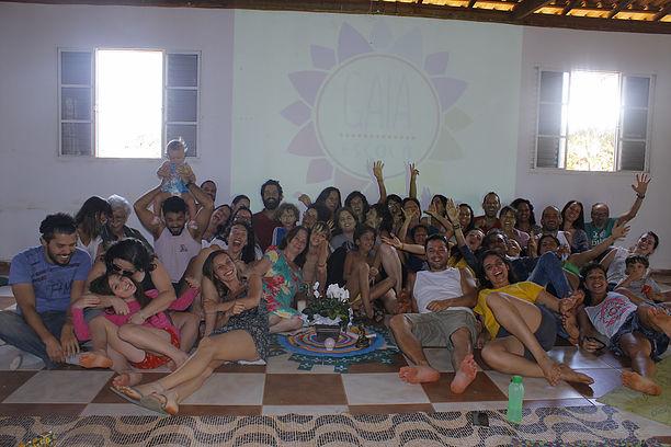 gaia-escola-brasilia-chega-ao-fim-e-ao-recomeco