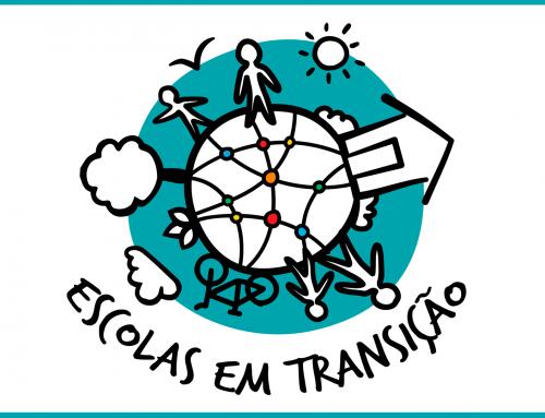 Escolas em Transição em Portugal