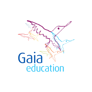 gaia-education-logo-2