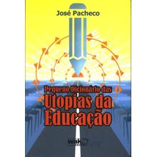 utopias-da-educacao