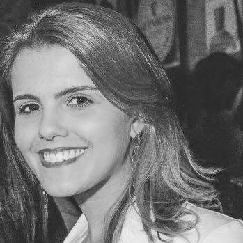 Amanda Sant'Anna Mann