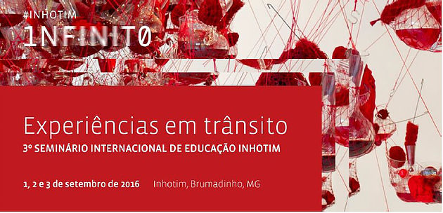 jose-pacheco-participa-de-seminario-internacional-de-educacao