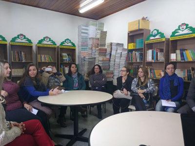 Promotores-do-MPRJ-visitam-Projeto-Independencia